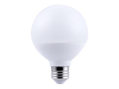 Maxlite G125 Ja8 Certified Globe Bulb Replaces 100 Watt